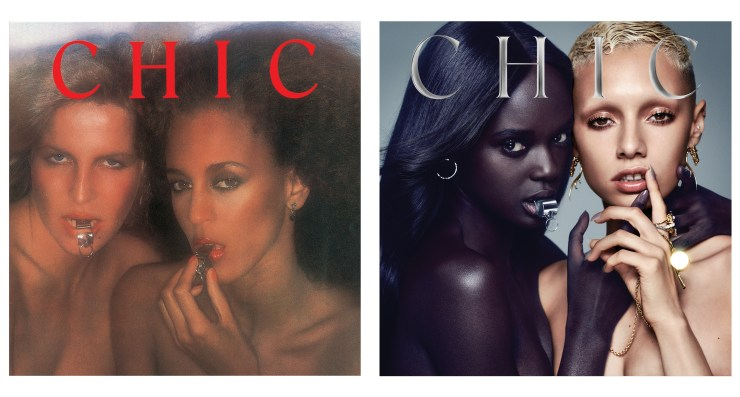 Chic-Nile-Rodgers-new-album-it's-about-time-disco-soul