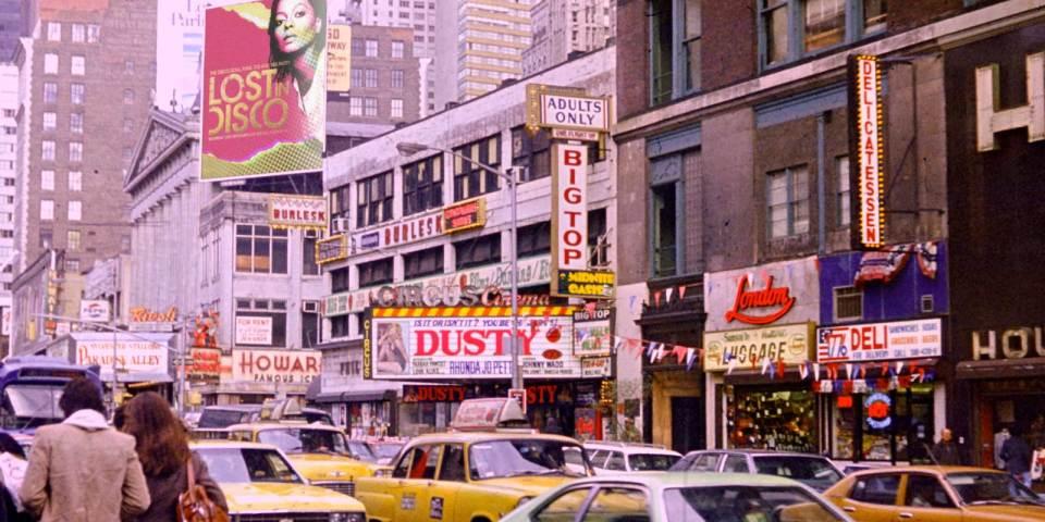 Lost-In-Disco-New-York-1