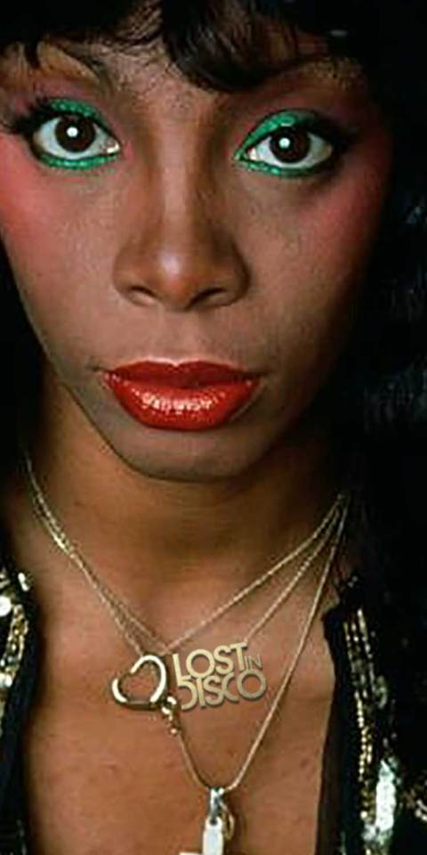 donna-summer-lost-in-disco