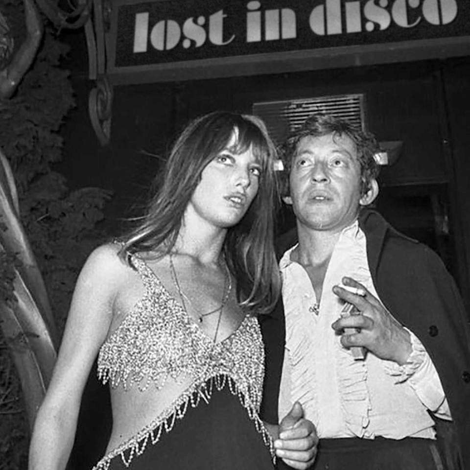 je-taime-lost-in-disco
