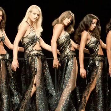pan's-people-70s-dancers-top-of-the-pops-go-go-dancers