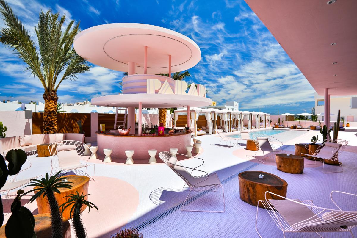 Paradiso-Ibiza-Lost-In-Disco-2