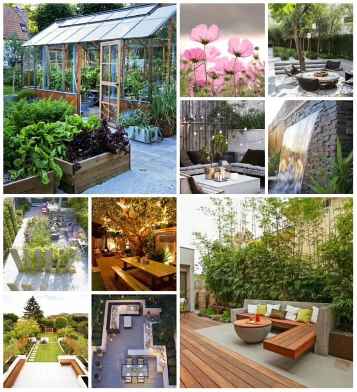 Alle bronnen van deze foto's zijn terug te vinden op mijn Pinterestpagina: https://www.pinterest.com/sheenablogt/tuin-dromen/