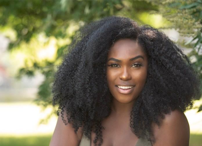 Sheen Magazine – The Growth Guru, Whitney Eaddy Talks Natural Hair ...