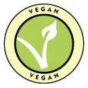 vegan-icon