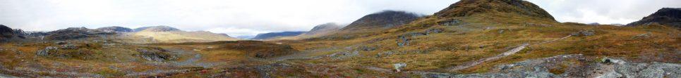 IMG_3766_panorama
