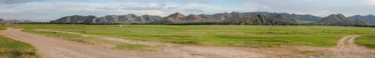 IMG_8145_panorama