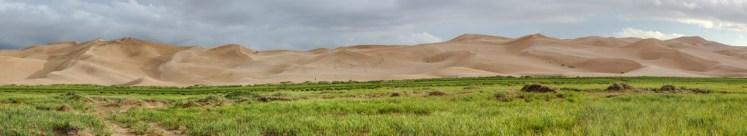 IMG_5759_panorama