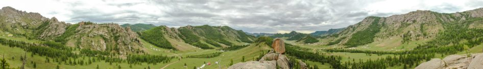 IMG_8461_panorama