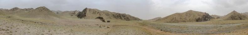 IMG_9935_panorama