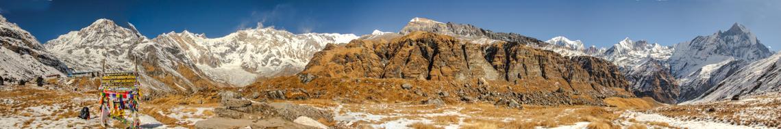 IMG_0818_panorama