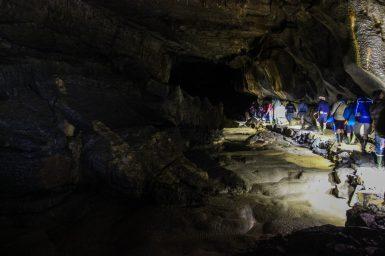 Križna Höhle