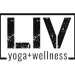 LIV logo sq