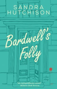 Cover of the ebook Bardwell's Folly