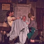 Cornmill Theatre Group
