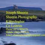 Sheerin Photography
