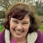 Julie Slade – Senior's Chaplain