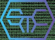 smc logo trans