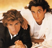 Image result for wham! free