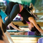 Yoga-Class-2