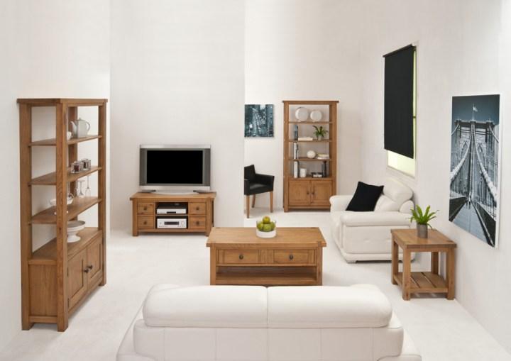 Living Room Image Link Er 2 Furniture