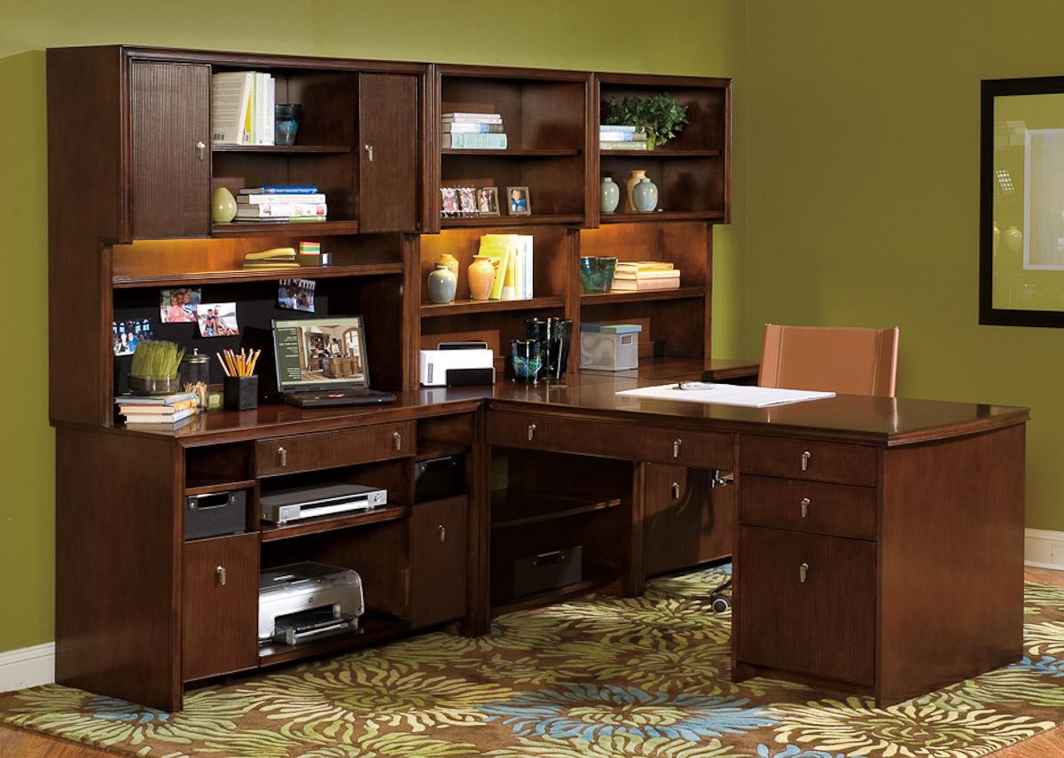 Furniture Warehouse Clearance Sale
