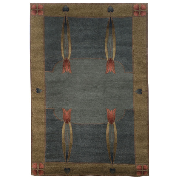 Stickley Rugs Sale