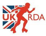 Link to United Kingdom Roller Derby Association website