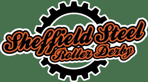 Sheffield Steel Roller Derby