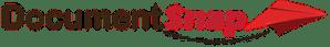 DocumentSnap logo