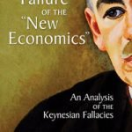failureofneweconomics