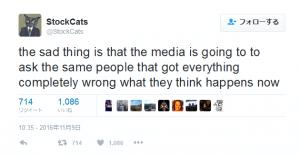stockcats_tweet
