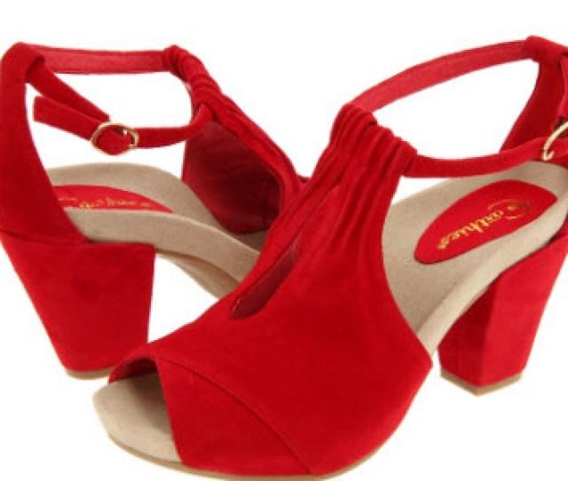 Fashionable Orthopedic Shoes For Women Libaifoundation Image