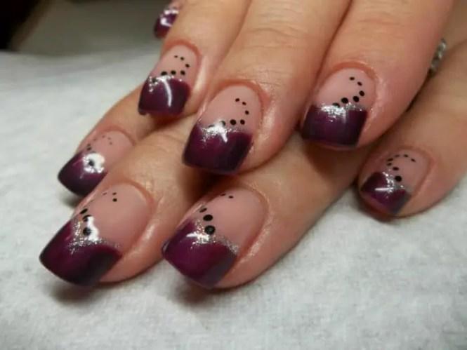 Nail Design Art Photos Trends