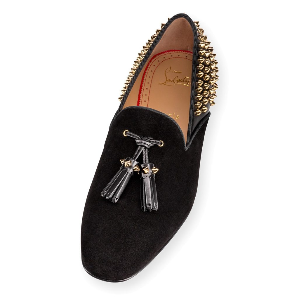 Coolest Dressy Flat Shoes Collection SheIdeas