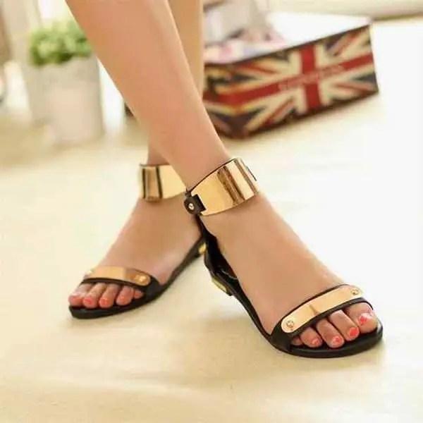 Formal Shoes Wedding
