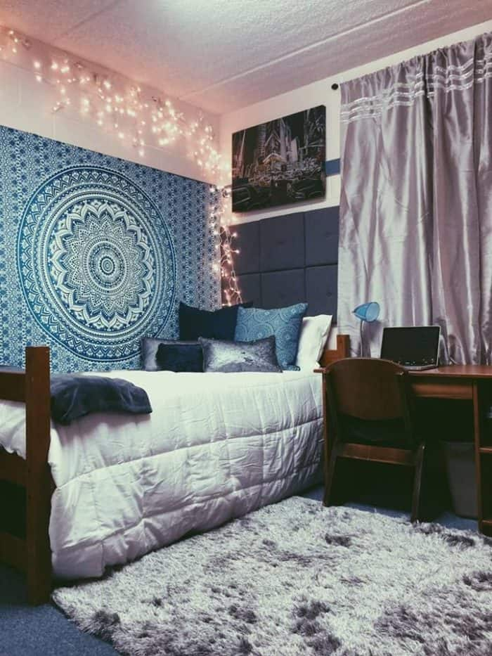 Bedrooms Guys Small