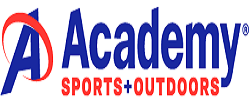 happy clients academy sports outdoors