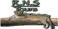 happy clients rns tour