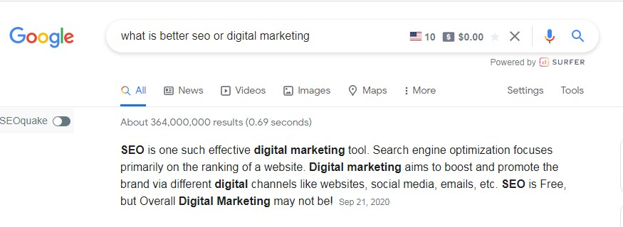 what-is-better-seo-or-digital-marketing