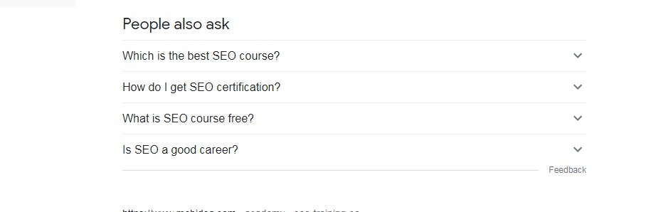 Google-suggested-questions