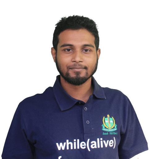 Digital Marketing Consultant & SEO Expert in Bangladesh