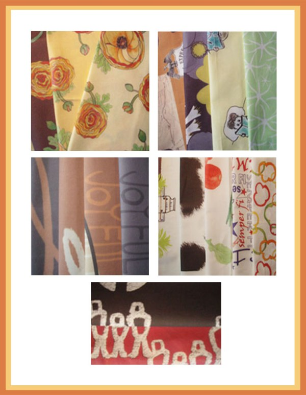 Now available at spoonflower.com. Fabric, wallpaper, decals, gift wrap.