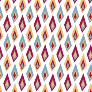 MIID BEG Brief 3 - Jewels. Surface design © 2014 Sheila Delgado