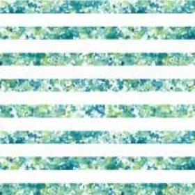 Stripe pattern. © 2014sheila delgado