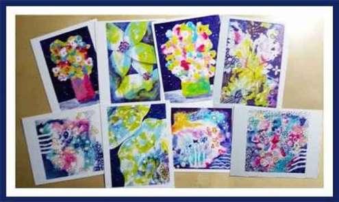 LYA postcards 2015 Sheila Delgado