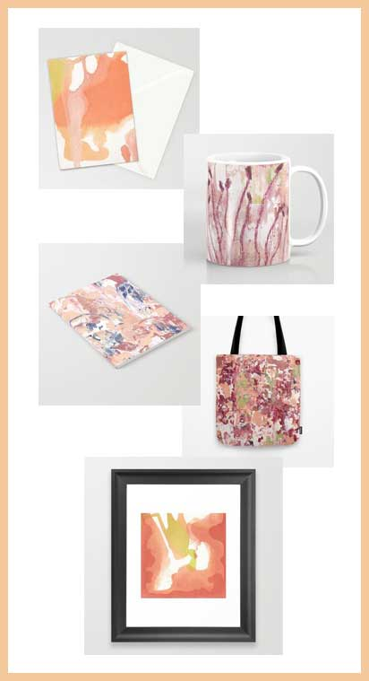 New-Items-Society6