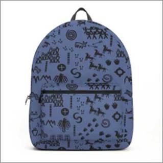 Backpack-Peoples-Soc6
