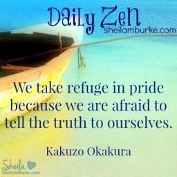 daily zen mar 22