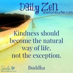 daily zen mar 26